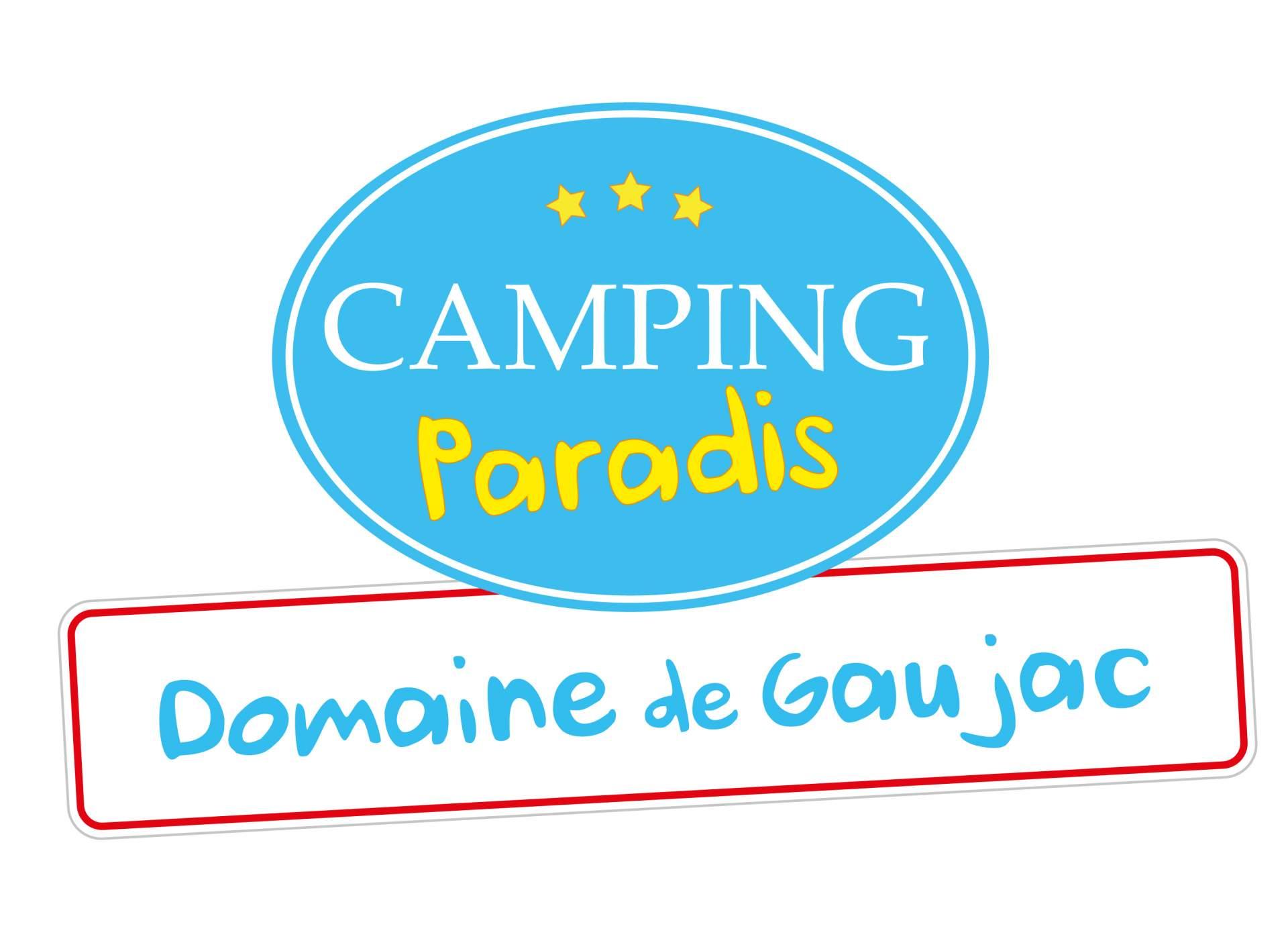 LOGO CP DOMAINE DE GAUJAC