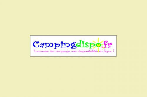 camping dispo